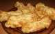 Пирожки в аэрогриле