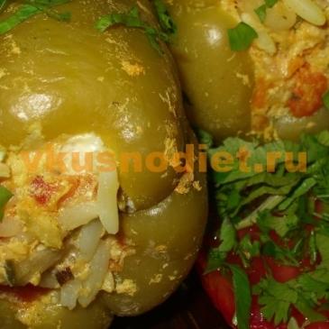 Мясо в гранатовом соке  кулинарный рецепт
