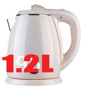 Чайник 1.2 литра