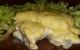 Индейка с сыром в духовке