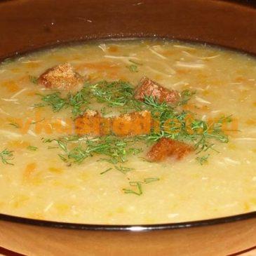 Люля-кебаб рецепт на мангале из баранины и курицы