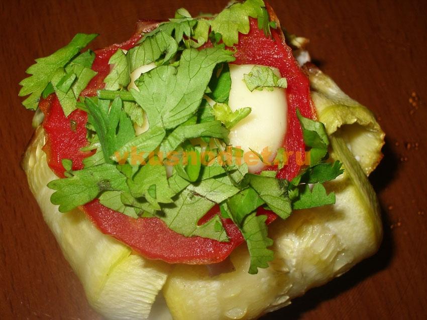 утка в аэрогриле рецепты приготовления пошагово с фото